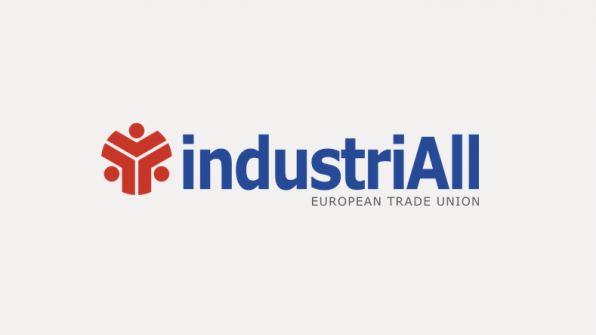 IndustriAll Europe makes the case for collective bargaining in new campaign