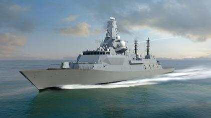 £16bn defence spending boost must help British industry, companies say.